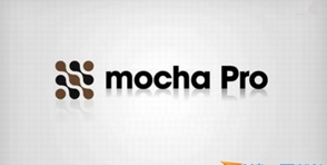DT First Day Using mocha in AE(AE教程)