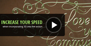 Digital-Tutors—Compositing-3D-Text-and-Live-Action-with-CINEWARE-in-After-Effects-and-CINEMA-4D_ts
