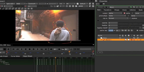 Digital-Tutors—Compositing-a-3D-Ogre-into-a-Live-Action-Scene-in-NUKE-and-Houdini_ts