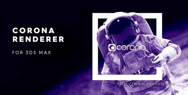 Corona-For-3DS-Max